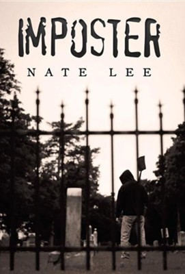 Imposter  -     By: Nate Lee