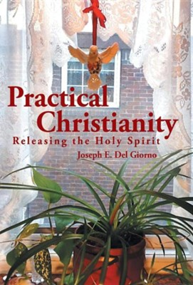 Practical Christianity: Releasing the Holy Spirit  -     By: Joseph E. Del Giorno