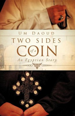 Two Sides of a Coin  -     By: Um Daoud