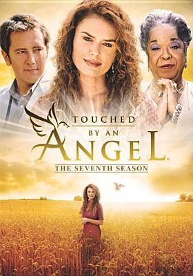 Touched by an Angel: Season 7, DVD   -