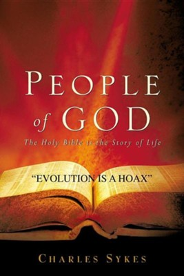 People of God  -     By: Charles Sykes