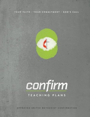 Confirm Teaching Plans  -     By: Michael Novelli