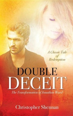 Double Deceit  -     By: Christopher Shennan