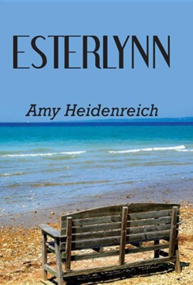 Esterlynn  -     By: Amy Heidenreich