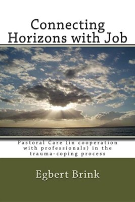 Connecting Horizons with Job  -     By: Egbert Brink