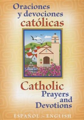 pdf oraciones y devociones catolicas