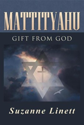 Mattityahu: Gift from God  -     By: Suzanne Linett