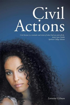 Civil Actions  -     By: Lorraine Gilman