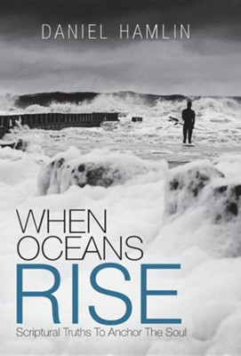 When Oceans Rise: Scriptural Truths to Anchor the Soul  -     By: Daniel Hamlin