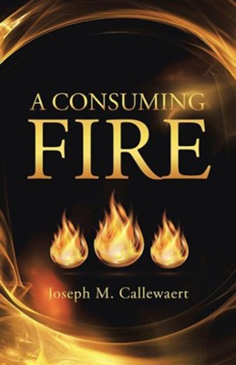 A Consuming Fire  -     By: Joseph M. Callewaert
