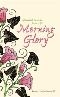Morning Glory: Spiritual Lessons from Life  -     By: Samuel Charles Poteat III