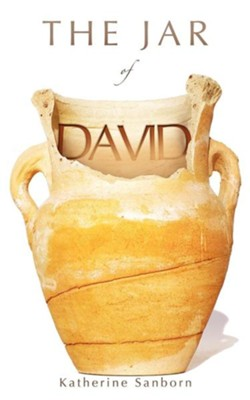 The Jar of David  -     By: Katherine Sanborn