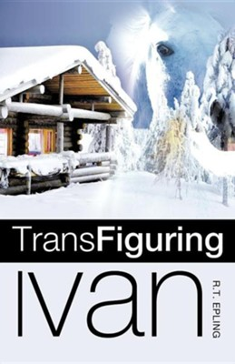 Trans Figuring Ivan  -     By: R.T. Epling