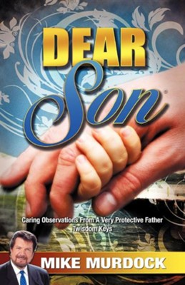 Dear Son, Volume 1 Series  -     By: Mike Murdoch