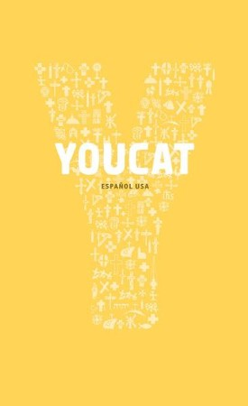 Youcat Catecismo Para Jovenes Ebook Download