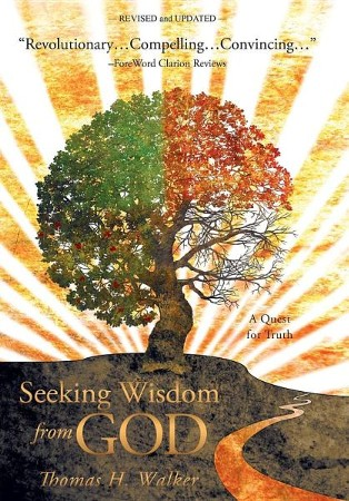 Seeking Wisdom From God: A Quest for Truth