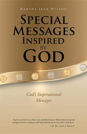 Special Messages Inspired By God God's Inspirational Messages Enchanting Inspirational Messages