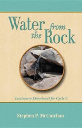 Water from the Rock, Cycle C
