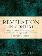 Revelation in Context