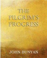 The Pilgrim's Progress, Parts 1 & 2