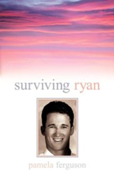 Surviving Ryan