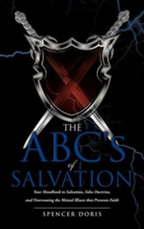 The ABC's Salvation