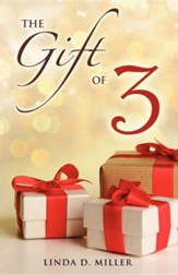 The Gift of 3