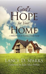 God's Hope for Your Home