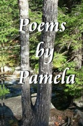Poems by Pamela