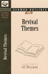 Sermon Notebook Funeral