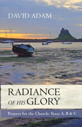 The Radiance of His Glory: Prayers for the Church - Years A, B and C