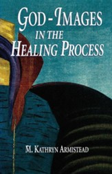 God-Images in the Healing Process