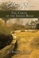 The Christ of the Indian Road - Slightly Imperfect