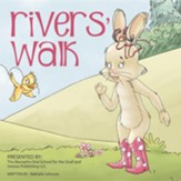 Rivers' Walk