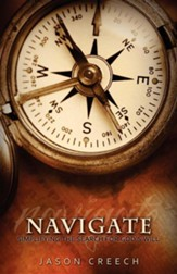 Navigate: Simplifying the Search for God's Will