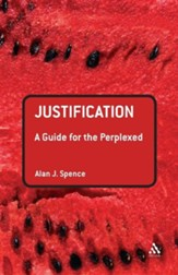 Justification: A Guide for the Perplexed