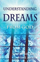 Understanding Dreams from God*