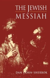 Jewish Messiah