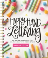 Happy Handlettering