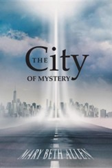 The City of Mystery