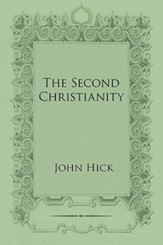 The Second Christianity