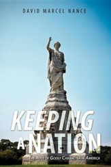 Keeping a Nation