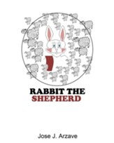 Rabbit the Shepherd