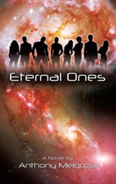Eternal Ones