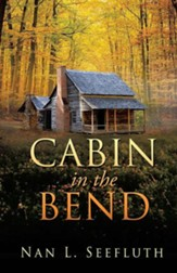 Cabin in the Bend