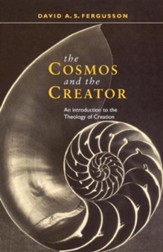 The Cosmos and the Creator
