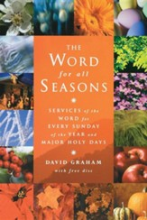 The Word for All Seasons