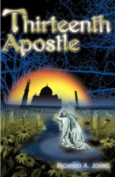 Thirteenth Apostle