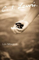 Los Milagros  (The Miracles)