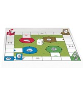 Sheep Roundup Game Board, pack of 10